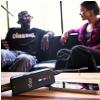 IK Multimedia iRig PRE HD audio interface