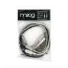 MOOG Mother 12″ Cables kable Patch 30cm