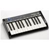 Miditech MidiStart Music 25 klawiatura sterująca MIDI