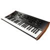 Korg Prologue 8 analog synthesizer