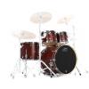 Drum Workshop Performance Shell Set drum set