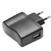 Adam Hall SLED PS USB Universal 5 V Power Adapter USB/DC (DC Plug)