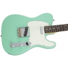 Fender Japan Hybrid 60s Telecaster electric guitar