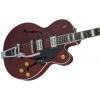 Gretsch G2420T Streamliner HLW SC  electric guitar
