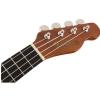 Fender Venice Soprano Uke, Natural ukulele