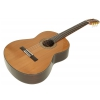 Admira A3 classical guitar