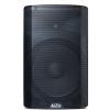 Alto TX215 15″ 2-way loudspeaker