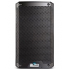 Alto TS315 15″  2-way powered active loudspeaker