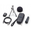 ZooM APH-1N H1 Handy Recorder Accessory Package