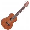 Takamine GUS1 soprano ukulele
