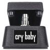 Dunlop CB 95 Crybaby Mini Wah-Wah efekt gitarowy kaczka