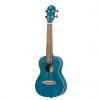 Ortega Ruocean concert ukulele