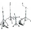 Tama HB5W Hardware Set zestaw statywów perkusyjnych
