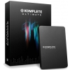 Native Instruments KOMPLETE 11 Ultimate software