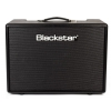 Blackstar Artist 30 combo guitar amp