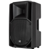 RCF ART 712-A MK4 12″ + 1,75″ active two-way speaker
