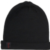 Fender Slouch Beanie Black hat
