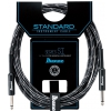 Ibanez SI10 CCT guiar cable, 3m