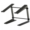 Adam Hall Stands SLT 001 E laptop stand