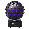 American DJ Starburst LED sphere