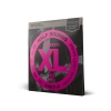 D′Addario ENR 71-6 bass guitar strings 30-130