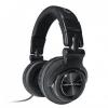 Denon DJ HP1100 DJ headphones