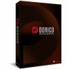 Steinberg Dorico EDU notation software