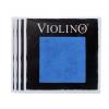Pirastro Violino 4/4 violin strings