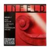 Thomastik Infeld Red D IR03 4/4 violin string