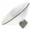Philips PAR-64 (CP62) 1000W/230V GX16d MFL reflector bulb