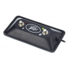 Peavey 6505 Head footswitch