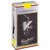 Vandoren V12 3.0 Alto Saxophone Reed