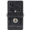 Catalinbread Antichthon guitar effect pedal