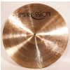 Impression Cymbals Traditional Ride 20″ cymbal
