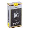 Vandoren V12 3.5 stroik do klarnetu basowego