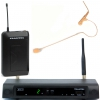Trantec S4.10-B-EB GG3 wieless microphone system