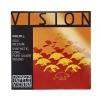 Thomastik (634122) Vision VI04  struna G do skrzypiec 4/4