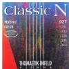 Thomastik CR 128 Classic N classical guitar strings