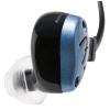 Fender Iem Nine 1 Gun Metal Blue earphones