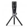 Apogee Mic Plus USB studio microphone for iPad, iPhone, Mac & Windows