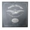 Aquila AQ 103U concert ukulele strings GCEA
