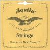 Aquila New Nylgut Ukulele Set, GCEA Concert