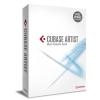 Steinberg Cubase Artist Upgrade AI program komputerowy, upgrade z wersji Cubase AI (6 lub wyższy) do Cubase Artist 10