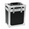 Roadinger Sixpack Case 6x 0.50l Bottle/Can