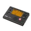 Korg TM-60 metronome/tuner, black
