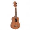 Ortega RU5MM-SO soprano ukulele