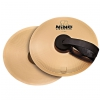 Nino BO20 Mini Marching Cymbals