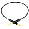 Mogami Pro Cab speaker cable Jack/Jack, 1m
