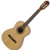Miguel Esteva Natalia M 4/4 classical guitar, matt
