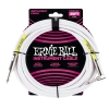 Ernie Ball 6047 guitar cable, 6.09m